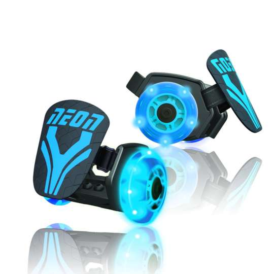 Neon Street Rollers_Blue_P1_L