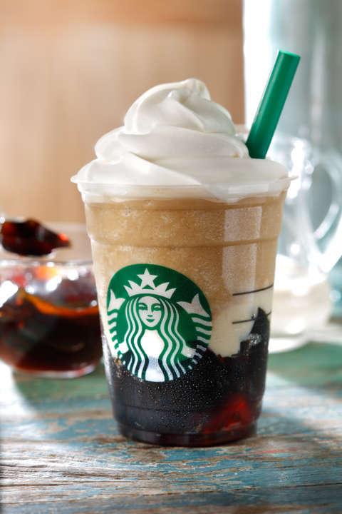 Starbucks_01-480x720