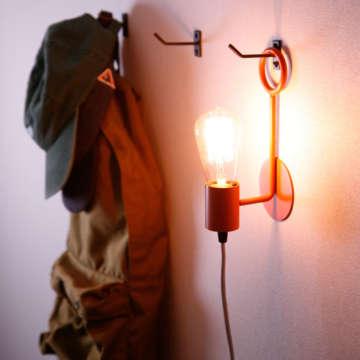 item-jz073-m-01-dl