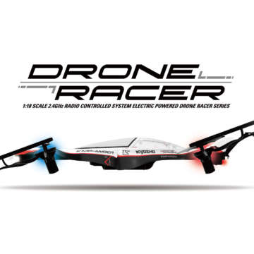 20160824_drone_racer00