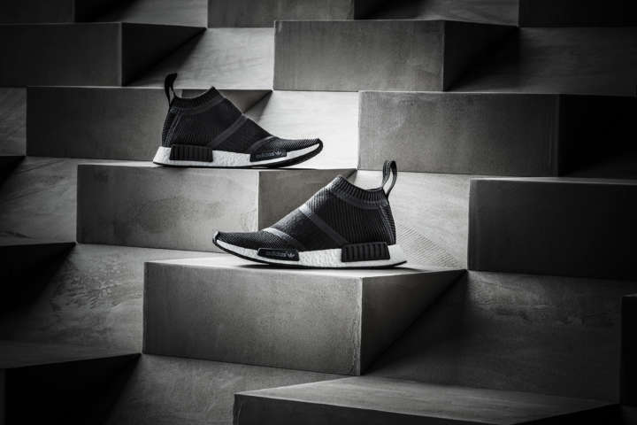 H20515_OR_Originals_Footwear_Packs_FW16_Winterwool_Pack_S32184_01
