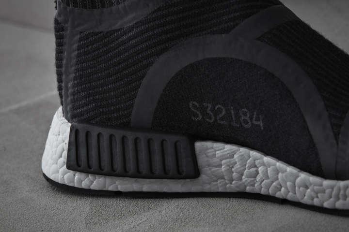 H20515_OR_Originals_Footwear_Packs_FW16_Winterwool_Pack_S32184_02