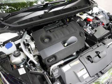 308SW GT BlueHDi