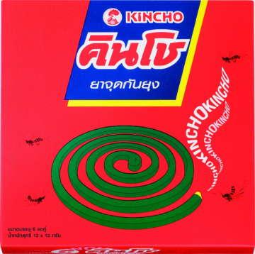 タイ商品2