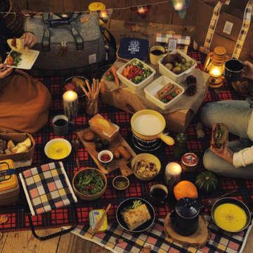 picnic_16AW_02