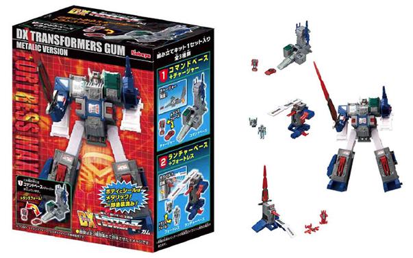 transformers_01