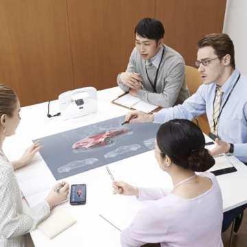 4_グループミーティング