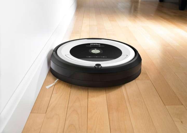 【Roomba680】_EdgeClean