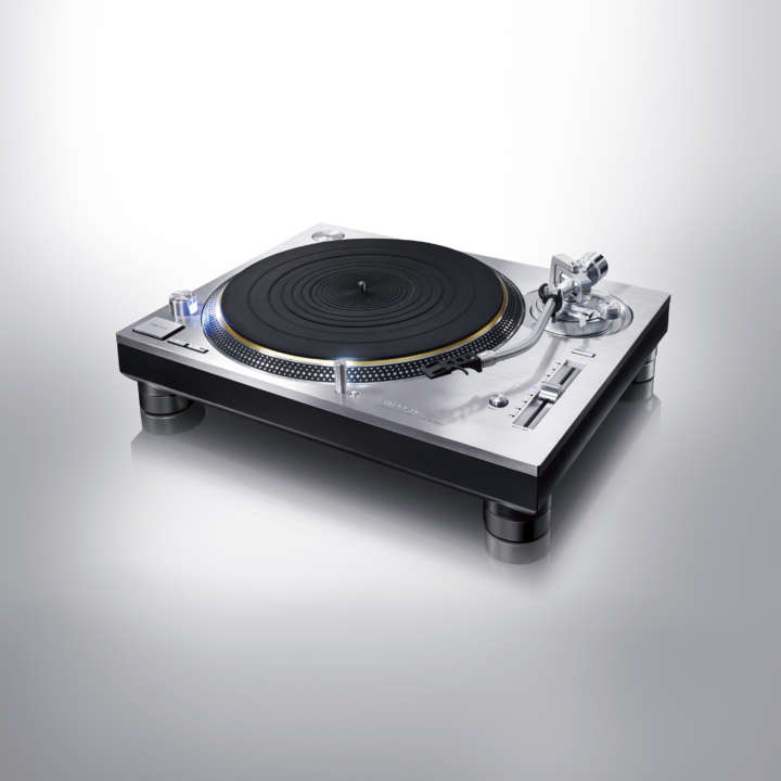 Direct_Drive_Turntable_System_SL_1200G_3