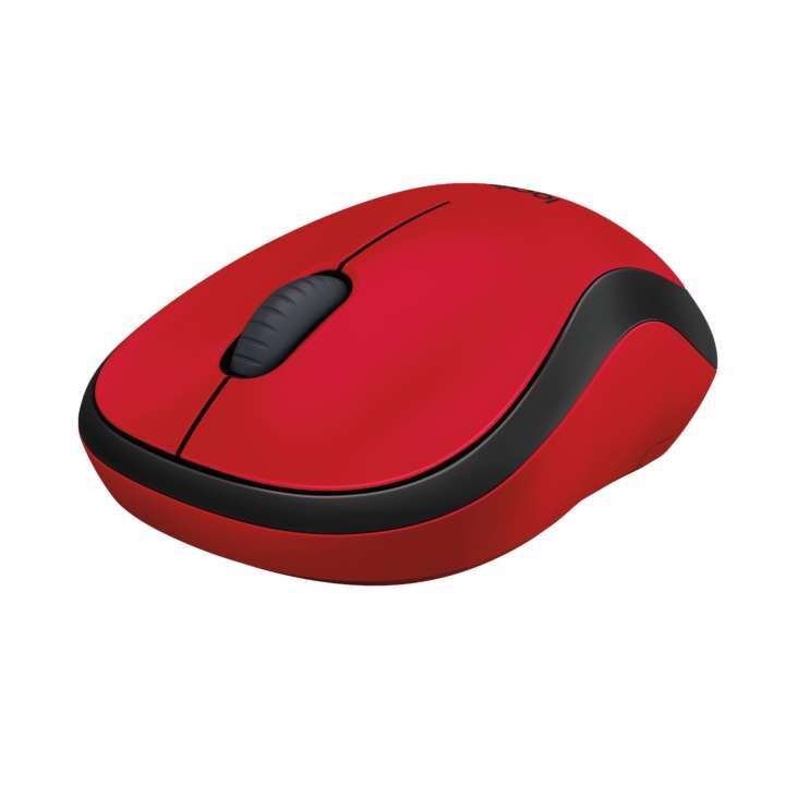 JPG 300 dpi (RGB)-M221 OFL Red BTY1 JP