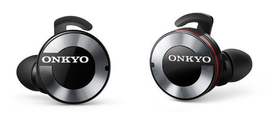 Onkyo_W800BT