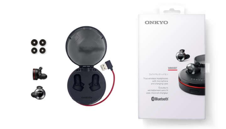 Onkyo_W800BT_etc