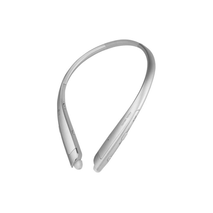S_TONE_HBS-1100_Silver_Productshot_03