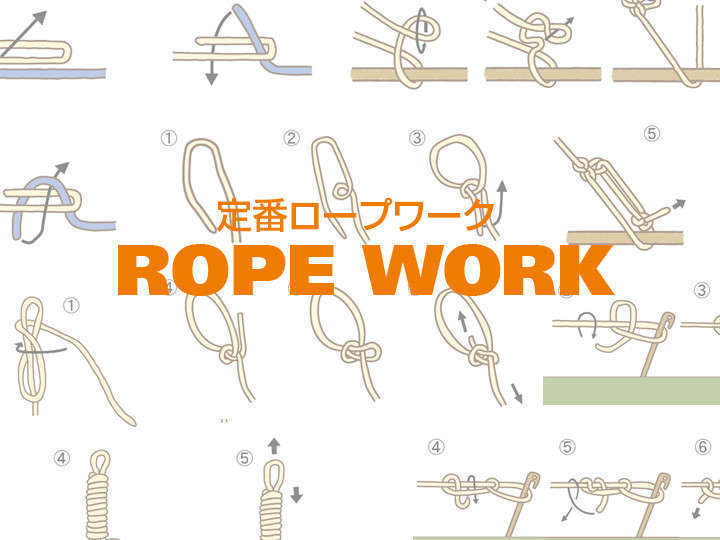 howto-rope-720x540-1-720x5401-720x5401-720x540
