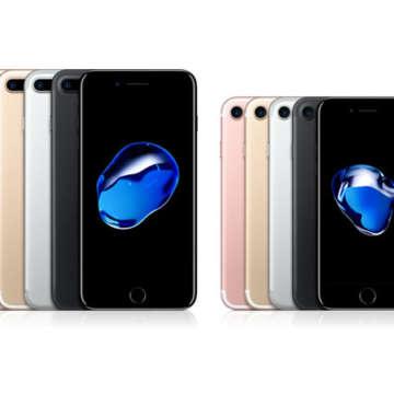 iphone7case