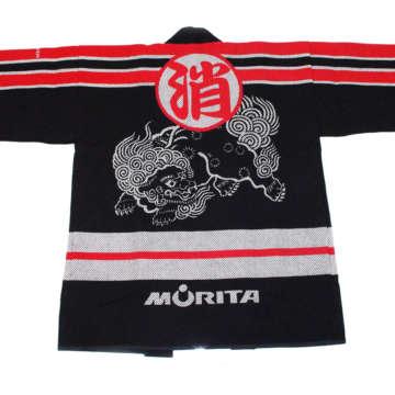 morita-main
