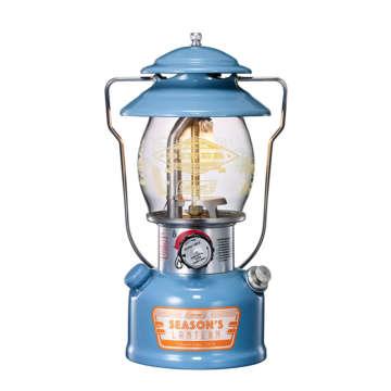 seasons lantern
