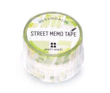 tape_se