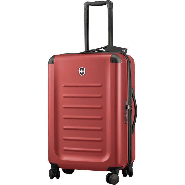 ビアトリノックス スーツケース3