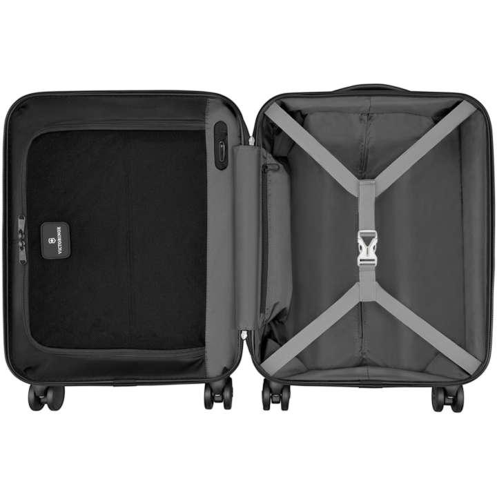 ビアトリノックス スーツケース2
