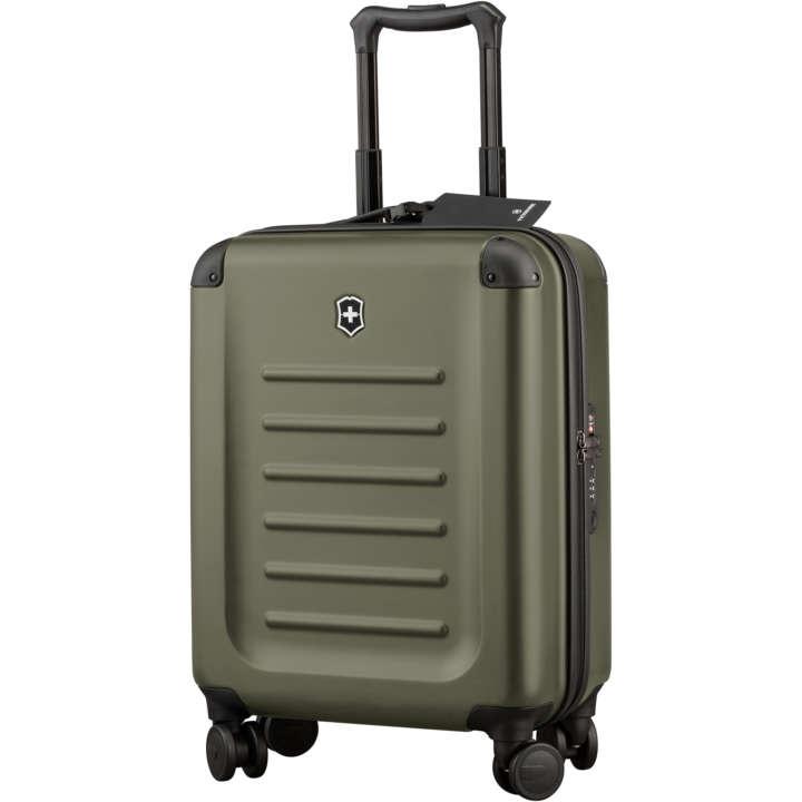 ビアトリノックス スーツケース1