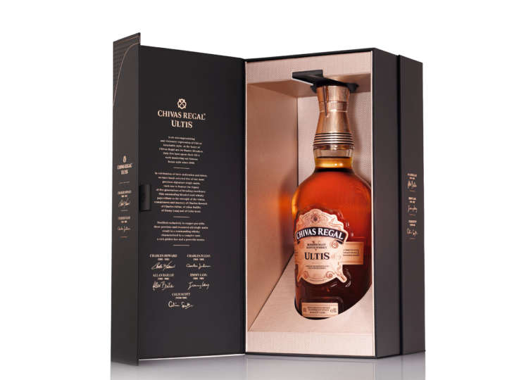 CHIVAS_REGAL00