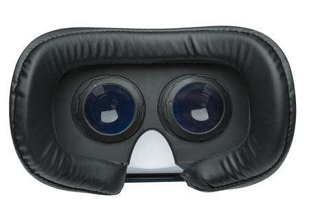JOY VR4