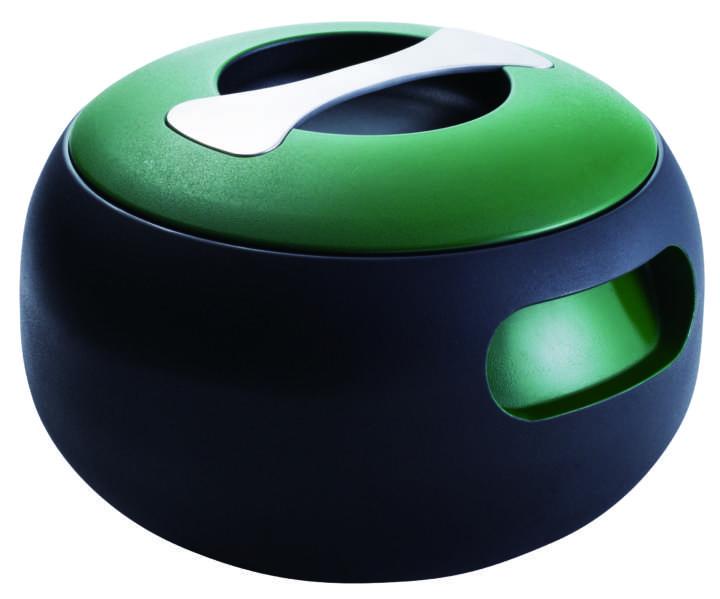 Oval_Green_kirinuki_hukan