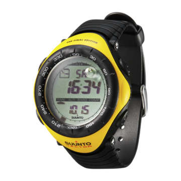 Suunto_Vector_Final_Edition2