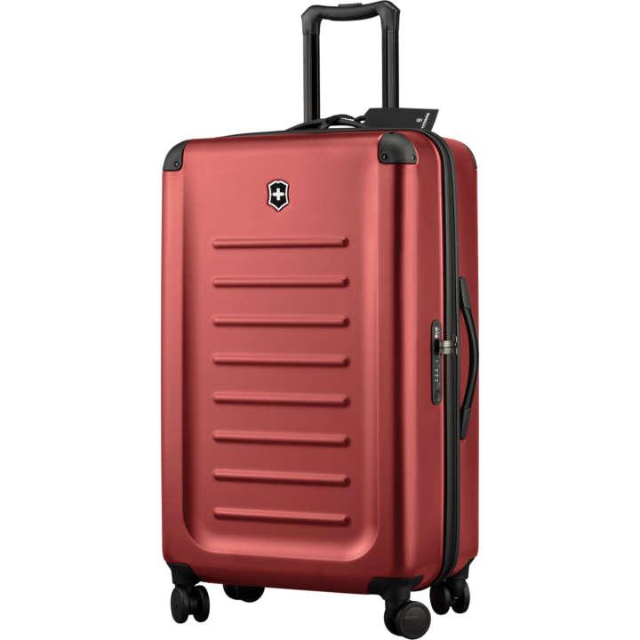ビアトリノックス スーツケース5