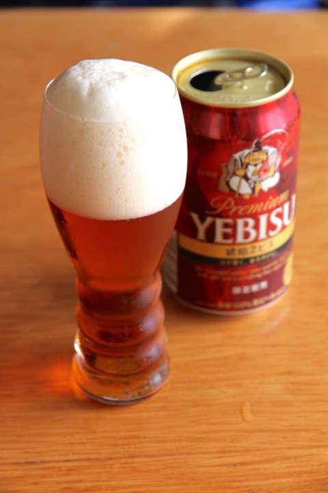 beer - 10