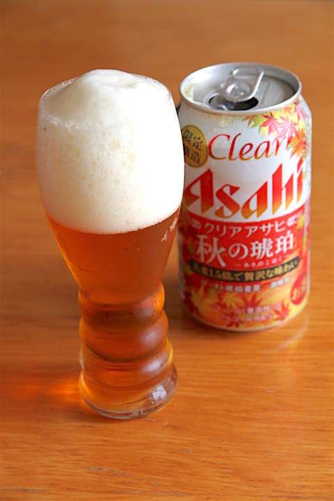 beer - 16