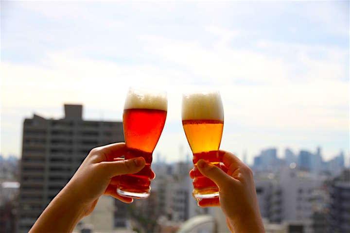 beer - 3
