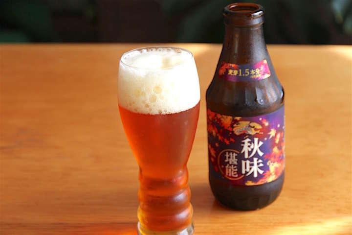 beer - 8