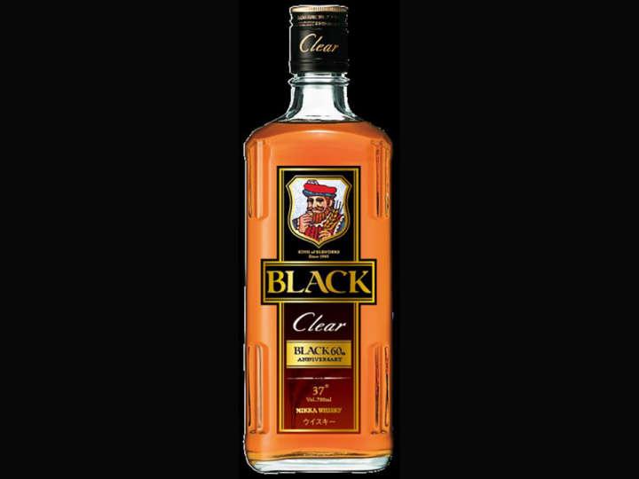 blacknikka main