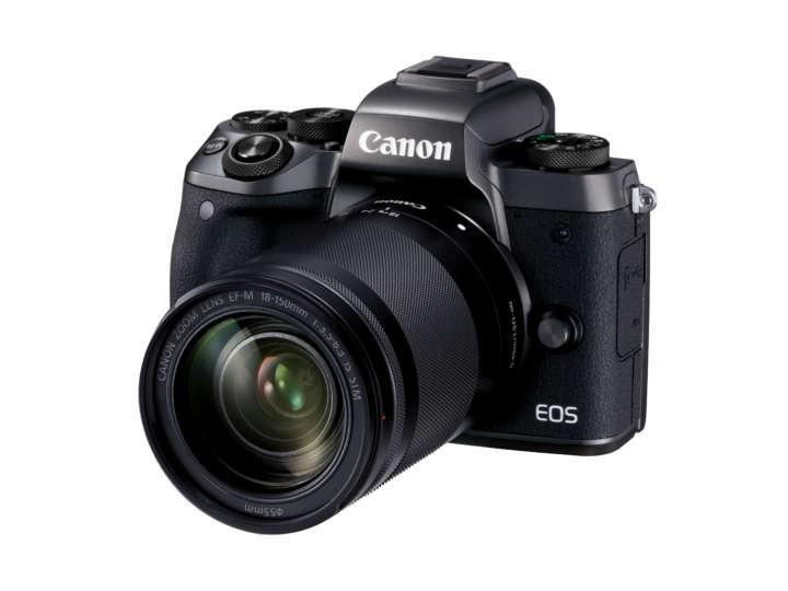 canon-720x540