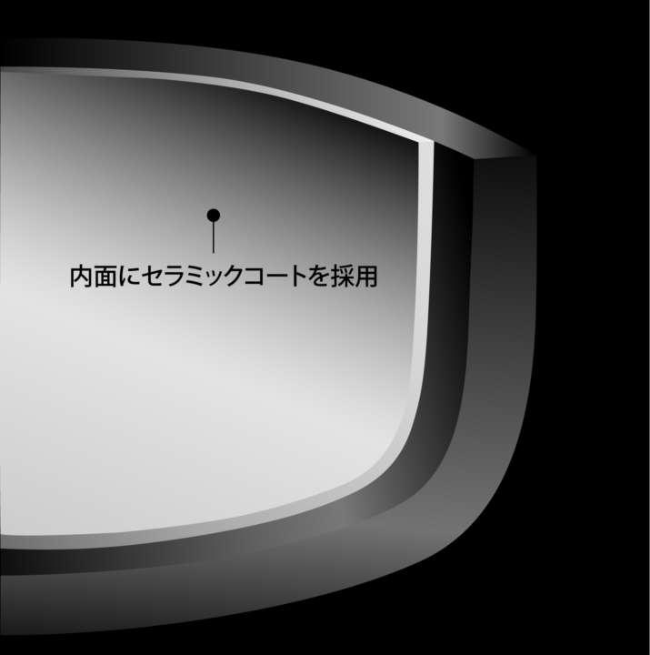 carbon_technology4-01