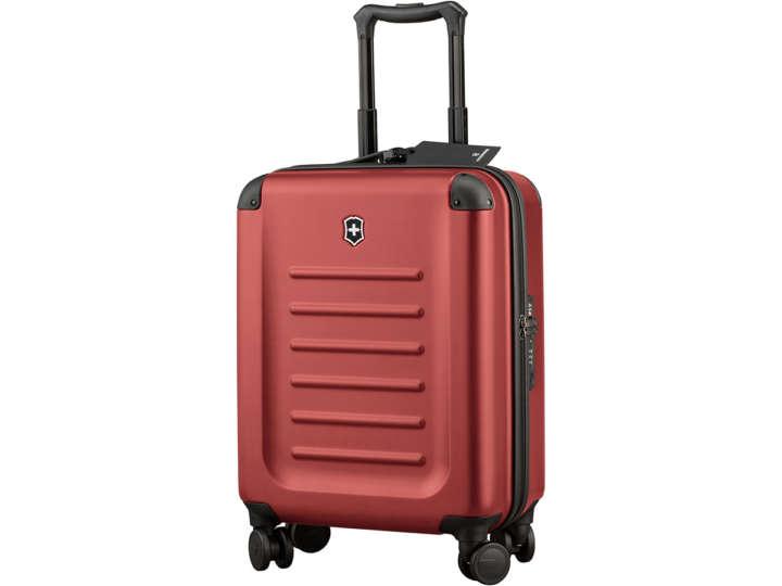 ビアトリノックス スーツケース main