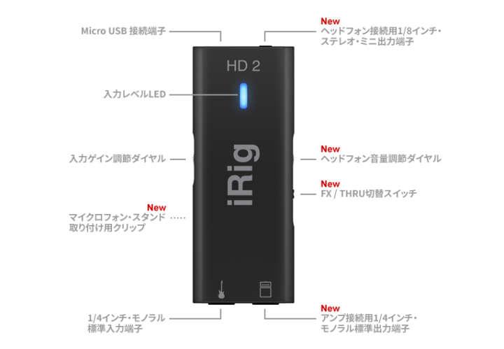 iRig-HD2_002