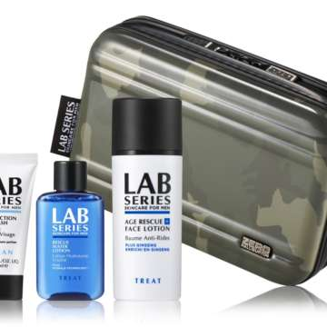 labseries00