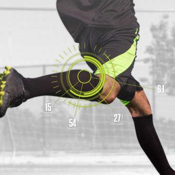 soccer sensor main