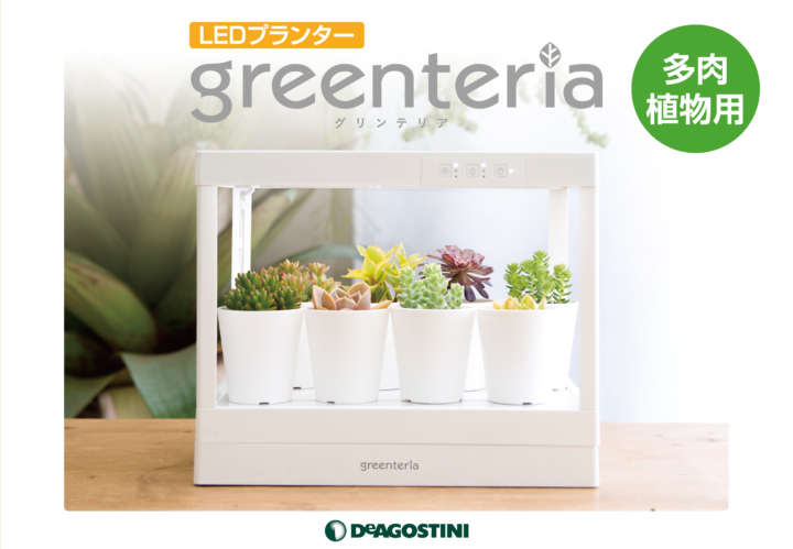 greenteria_BOX02_v2.indd