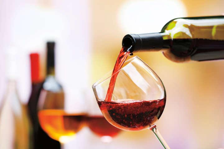 wine_218626861