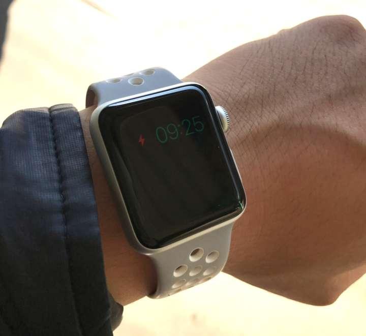 d425159c2d Apple Watchで「Suica」を使って分かった利点と注意点 | &GP - Part 4