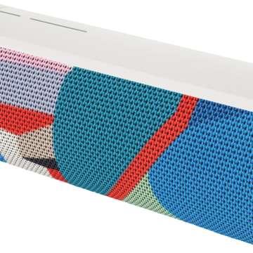 JPG 300 dpi (RGB)-UE BOOM 2 Kaleidoscope 34FR