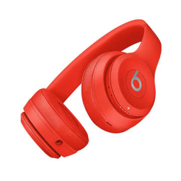 beats-productred