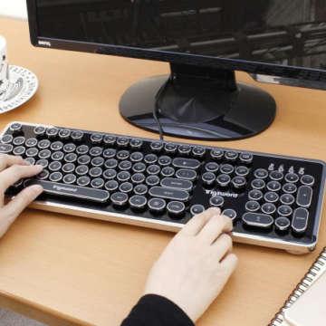 keyboard main