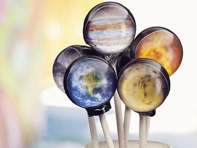 lollipop main