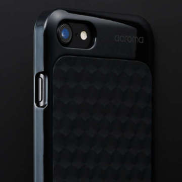 Texture case for iPhone7