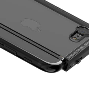 iphone161223_01